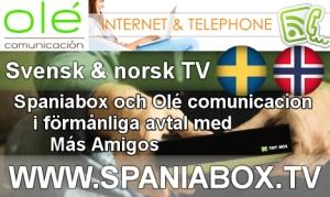 spaniabox_ole_468x280