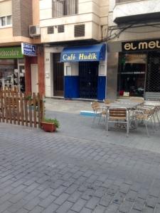 café Hudik kopia