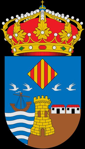 1358355551_Escudo_de_Torrevieja