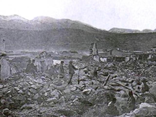 terremotos-iberia-p