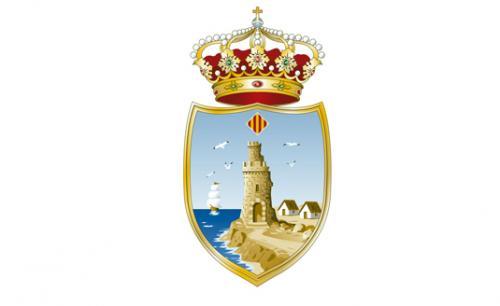 Torreviejas_emblem_301325696