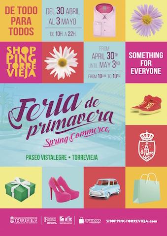 Cartel_Feria_Primavera