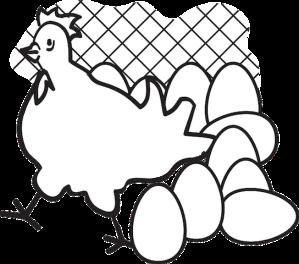 chicken-45929_640