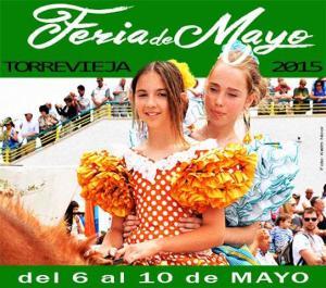 Feria_de_Mayo_Torrevieja_2015_239839800
