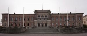 universitetshuset-300x126