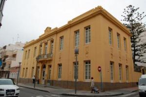 biblioteca_municipal_502654470