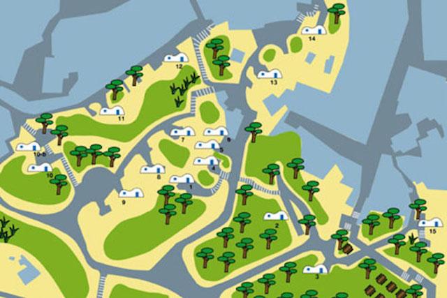 Mapa-de-las-Cuevas-del-Rodeo kopia