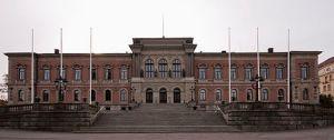 500px-Universitas_Regia_Upsaliensis