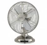 fan-300x290