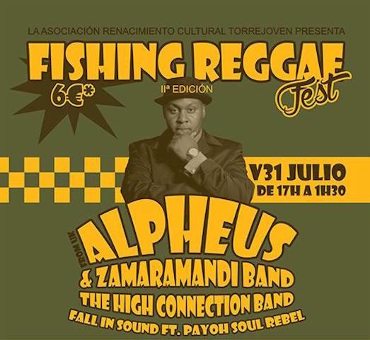 fishing_reggae_festival_2015_Torrevieja_767350778
