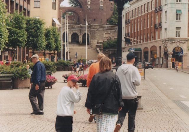 Helsingborg -94 kopia