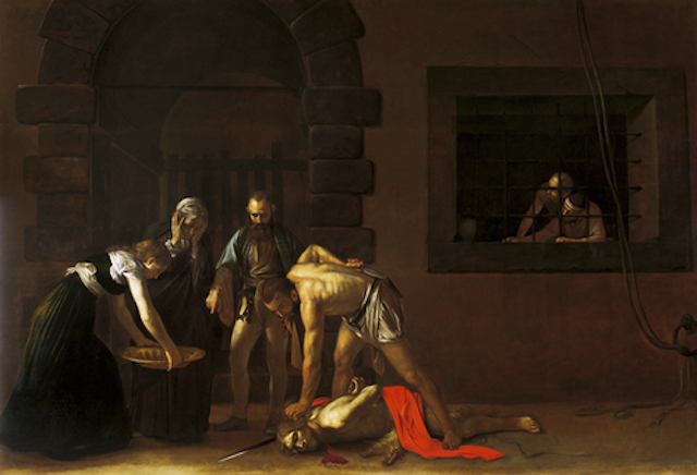 RTEmagicC_Caravaggio-Beheading_03.png