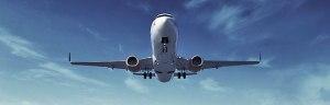 sas-flights_002