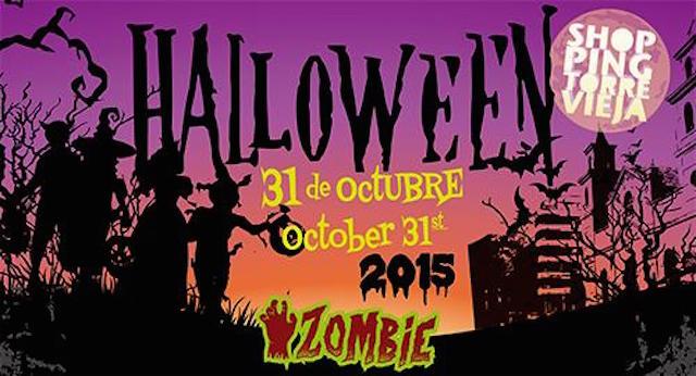 Desfile_Halloween_Torrevieja_2015_251299289