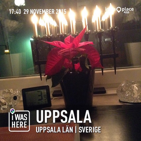 InstaPlaceImage