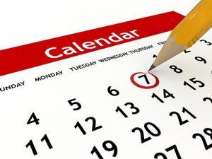 calendario_laboral_torrevieja_festivos_2013_647044204