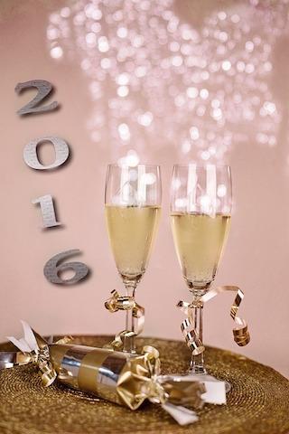 new-years-1098690_960_720