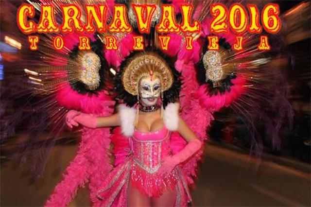 Carnaval_Torrevieja_2016_393451004