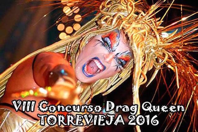 CONCURSO_NACIONAL_DRAG_QUEEN_TORREVIEJA_2016_595811918