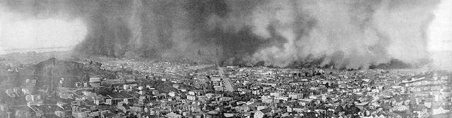 jordbavning-1906