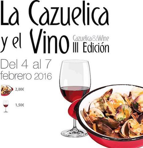 La_Cazuelica_y_el_vino_Torrevieja_2016_701041237