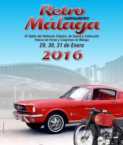 retro-malaga-2016-254x300