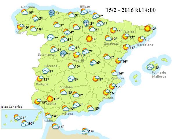 15-2-2016-spanien