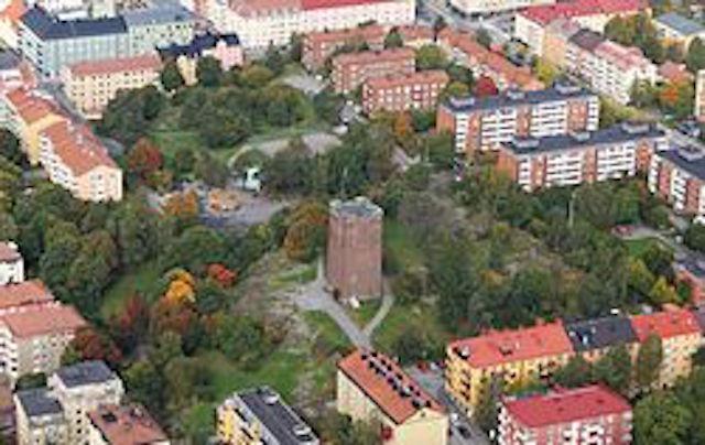 250px-Tornparken_2