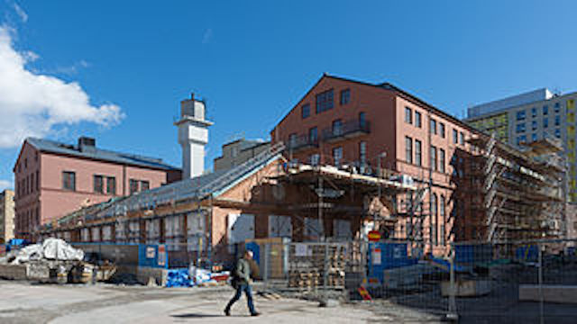 320px-Signalfabriken_April_2013_04