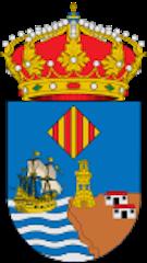 90px-Escudo_de_Torrevieja.svg