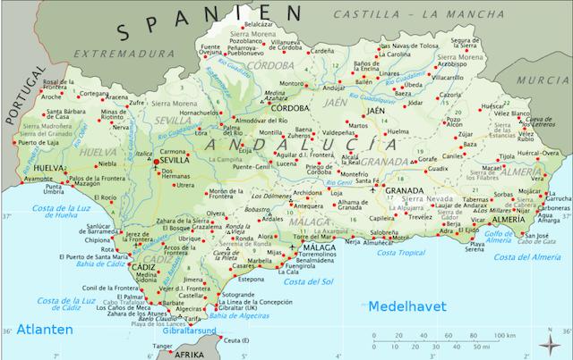 andalusisk-karta-1024x645 kopia
