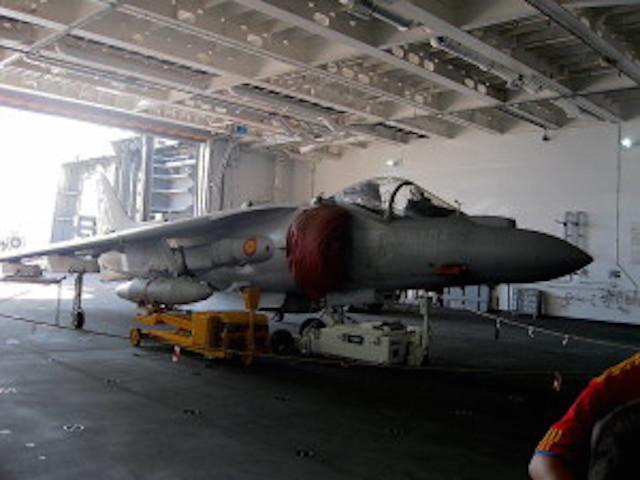 hangar-12-300x225