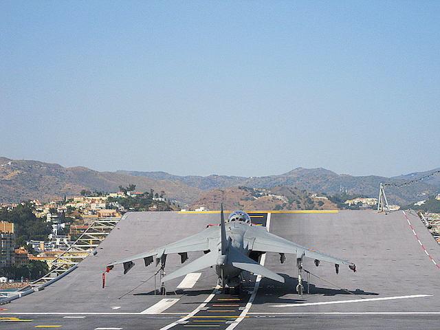 hangar-13