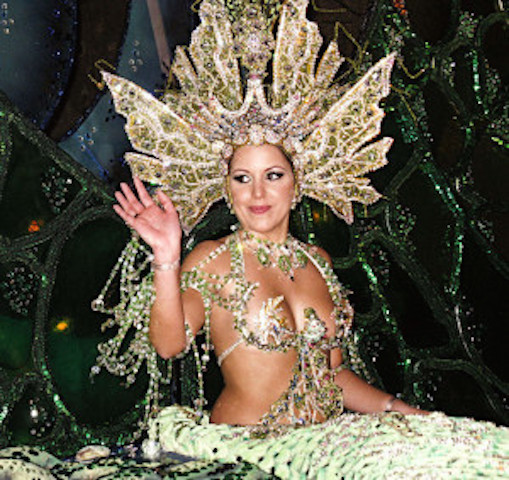 karneval-tenerife-300x283