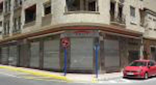 oficina_prop_registro_municipal_ayuntamiento_torrevieja_551946870