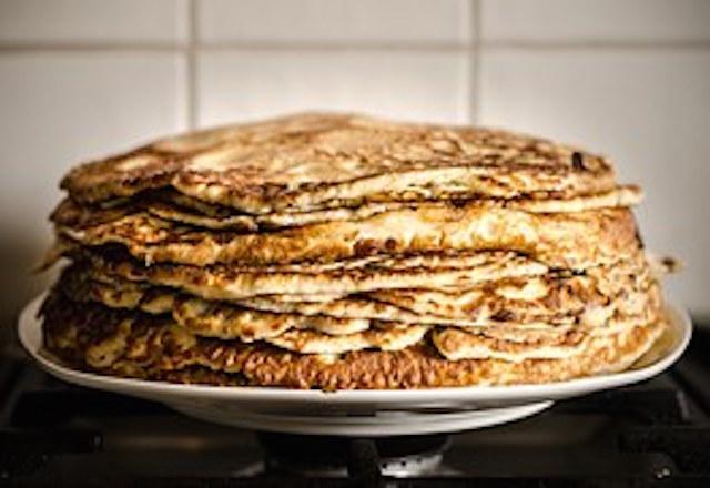 pancakes-943246__180