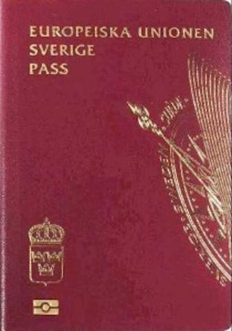 pass-sverige-210x300