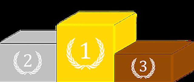 podium-1060918__180