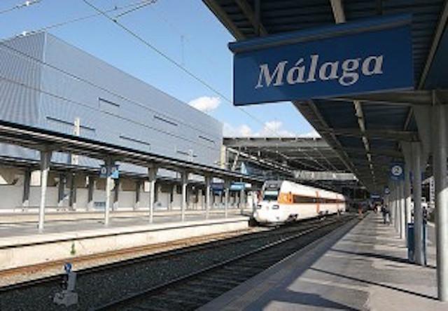 renfe-malaga-300x208