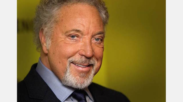 welsh-singer-sir-tom-jones-arr