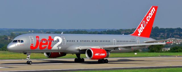 Boeing-757-200-jet2