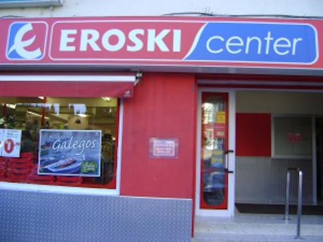 Eroski_center-300x225