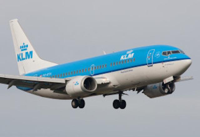 klm-boeing-737-300x206