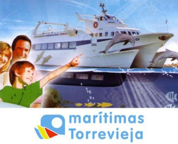 maritimas_torrevieja_350_2_429000182