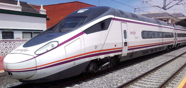 renfe-ave-stor-1024x487
