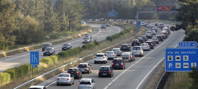 trafik-spanien-2