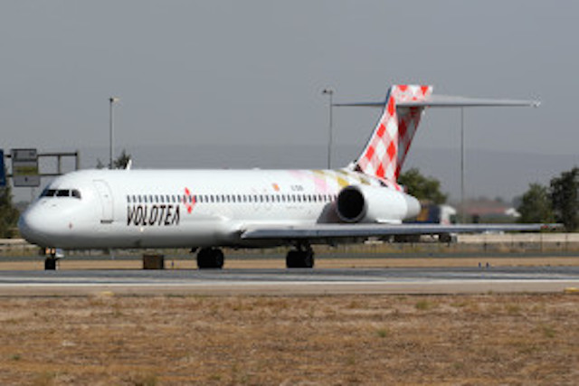 volotea-boeing-717-300x200