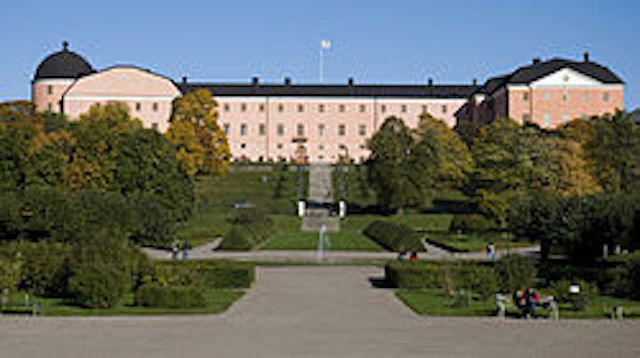 250px-Uppsala_slott_as_seen_from_the_botanical_garden