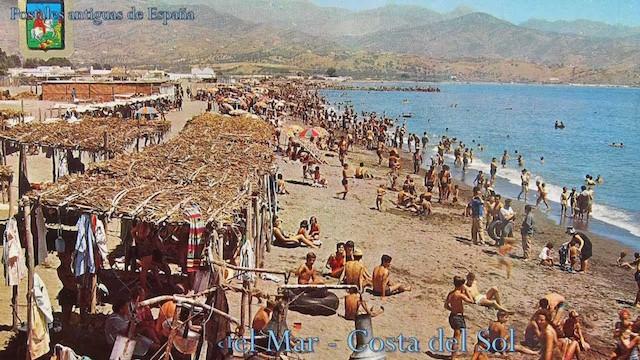 antikt-postkort-costa-del-sol-1024x576