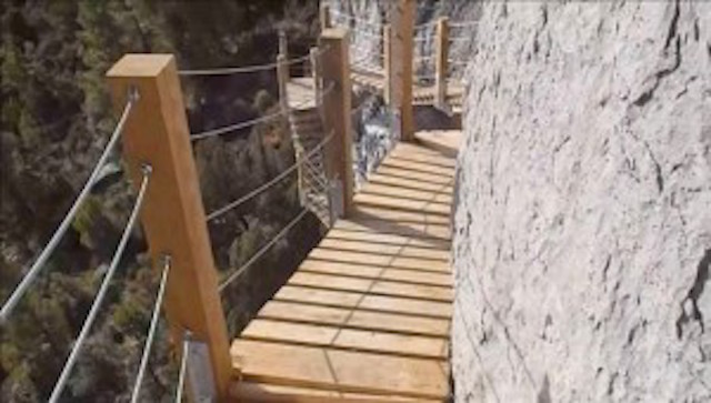 caminito-del-rey-invigningen-300x170